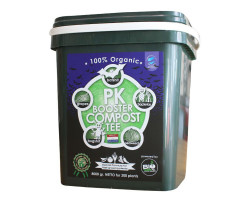 P/K Booster Compost Tea 8000g