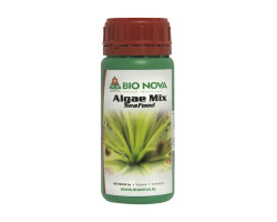 AlgaeMix 250ml