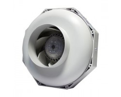 Extractor Can-Fan RK 125L / 350 m3/h