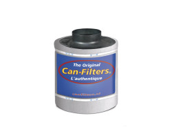 Filtro CAN 333 BFT 150x33cm 350m³