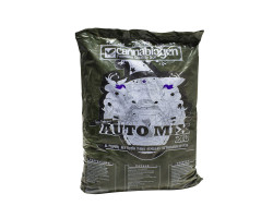 Auto Mix 2.0 Cannabiogen 25L