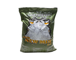 New Mix 2.0 Cannabiogen 25L