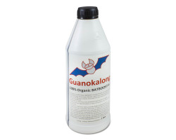 Guanokalong extract 1L