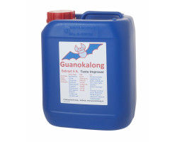 Guanokalong extract 5L