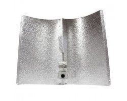 Adjust A Wings Brillante Mediano + Spreader + Casquillo (64-68x55cm)