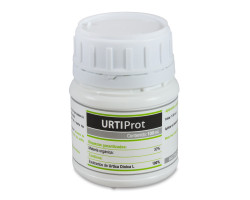 Urtiprot 100 ml