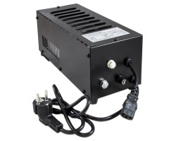 Arrancador 600W Close box SuperGrower