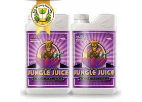 Jungle Juice Bloom A&B 5l