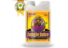 Jungle Juice Bloom 1L