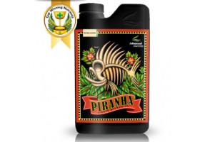 Piranha Liquido 250ml